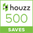 View Wiegmann Woodworking and Fireplaces on Houzz